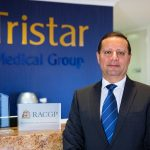 Rural doctor crisis: Tristar founder fears 'disaster' for communities