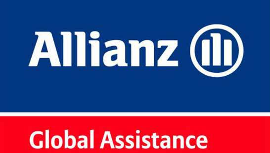 allianz-new-logo