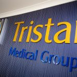 Tristar could start charging patients amid rural doctor shortage